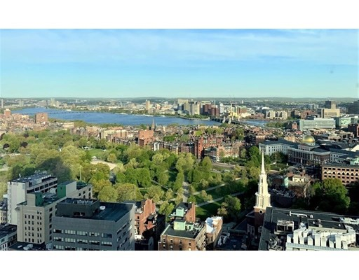 2 Beds, 2 Baths home in Boston for $3,195,000