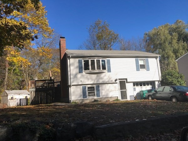 79 Manson Street Lynn MA 01902