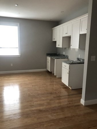 2 French Ave 2