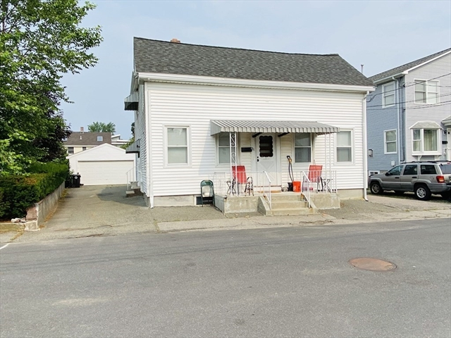 31-33 French Street Watertown MA 02472