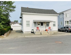 31-33 French St, Watertown, MA 02472