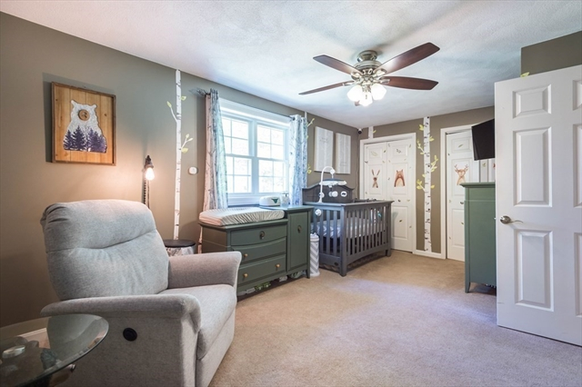 34 Lowell Road Pepperell MA 01463