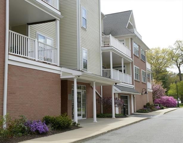 95 Conant Street Concord MA 01742