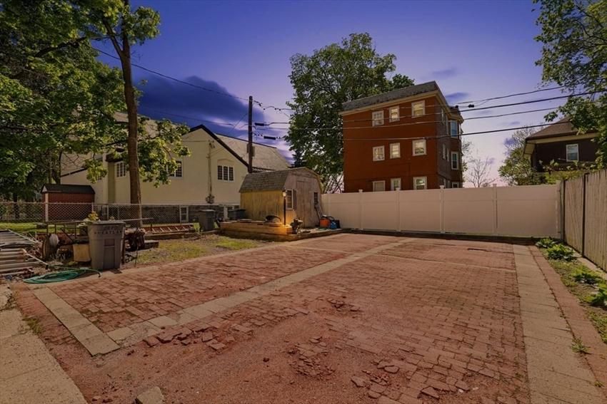 67 WHEATLAND STREET, Somerville, MA Image 4