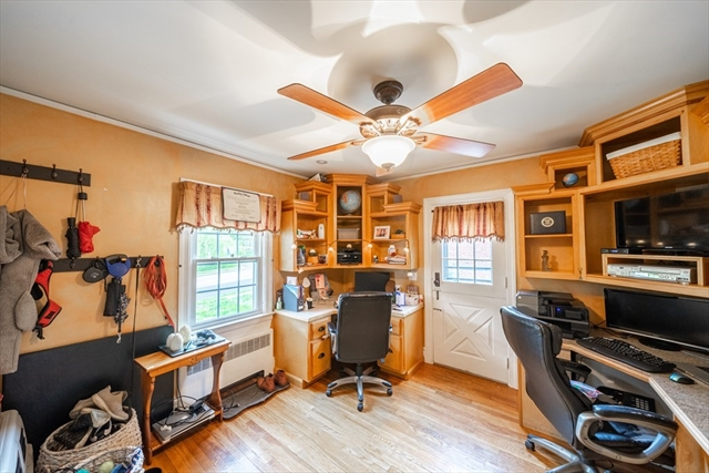 34 Broadway North Attleboro MA 02760