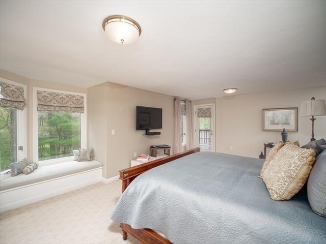 770 Salisbury Worcester MA 01609