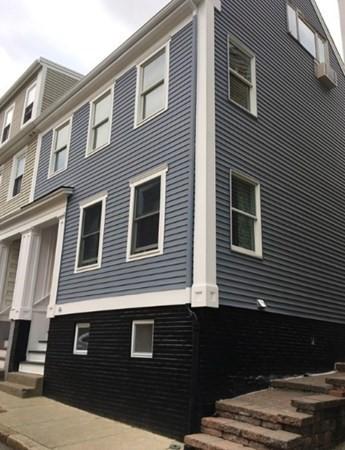 22 Allston Street Boston MA 02129
