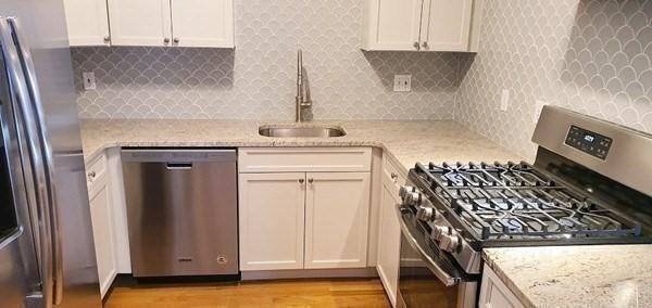 24 White Place Brookline MA 02445