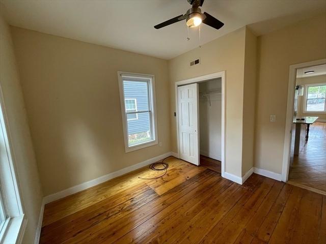 3417 Washington Street Boston MA 02130
