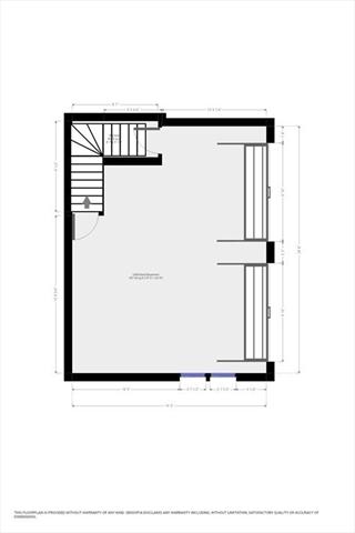 15 Canedy Street Wareham MA 02576