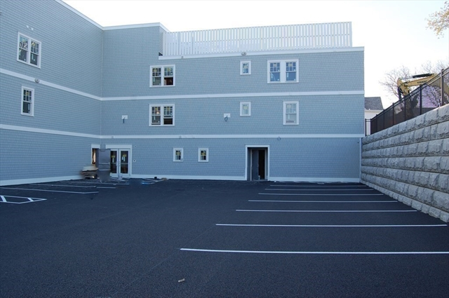 150 Water Street Plymouth MA 02360