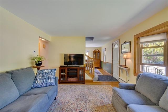 380 Metropolitan Avenue Boston MA 02131