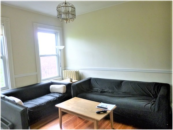 4 Montcalm Avenue Boston MA 02135