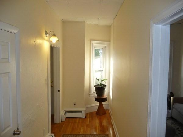 256 Harvard Street Medford MA 02155