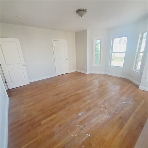 355 Adams Street Boston MA 02122