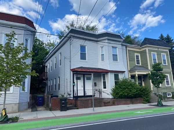 299 Beacon Street, Somerville, MA Image 1