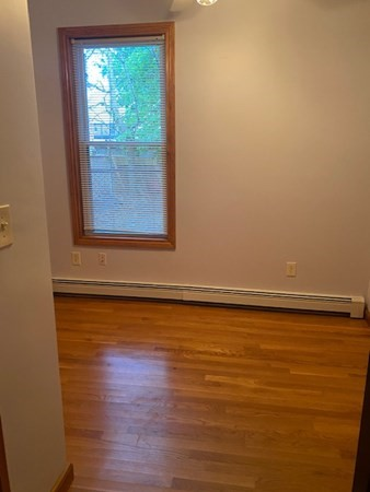 299 Beacon Street, Somerville, MA Image 11