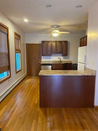 299 Beacon Street, Somerville, MA Image 4