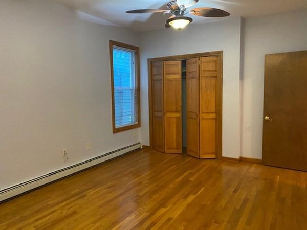299 Beacon Street, Somerville, MA Image 9