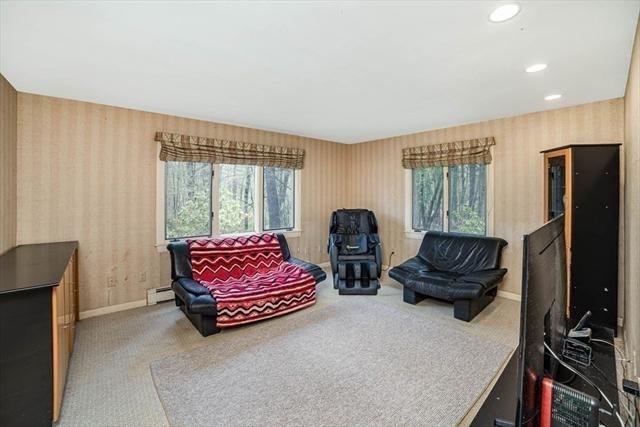 311 Dedham Street Dover MA 02030