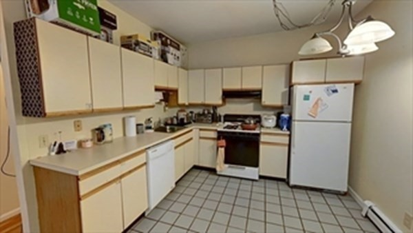 26 S Huntington Avenue Boston MA 02130