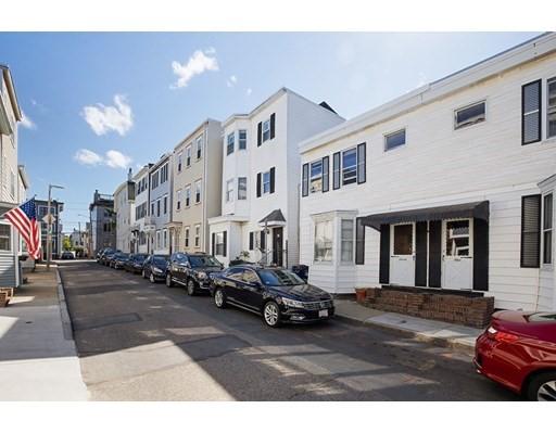 7 Grimes Street, Boston - South Boston, MA 02127