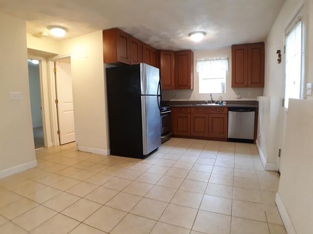 39 Emanuel Street Revere MA 02151