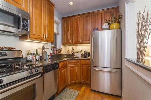 35 Revere Street Boston MA 02114