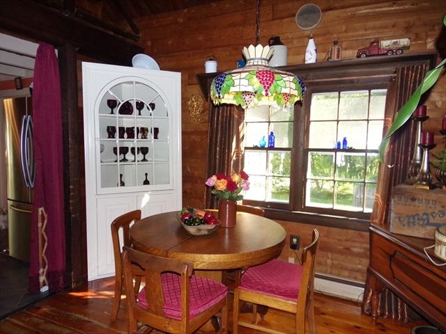 348 New Boston Road Fairhaven MA 02719
