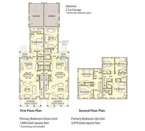 3 Powell Street Devens MA 01434