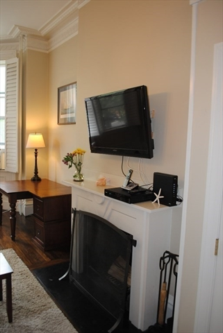 123 Marlborough Boston MA 02116