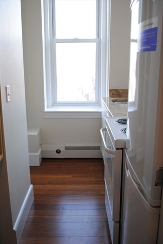 483 Beacon Boston MA 02115