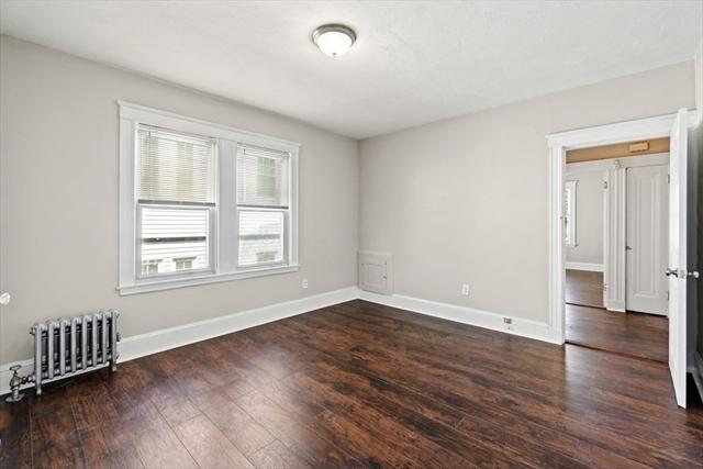 648 Harvard Street Boston MA 02126