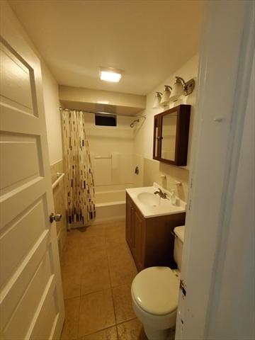 89 Draper Street Boston MA 02122
