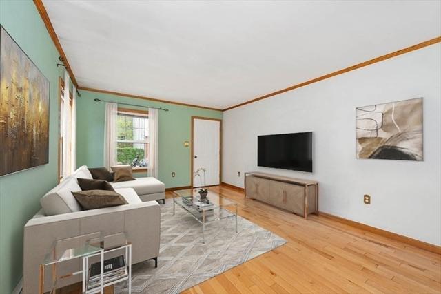 221 W 9Th Street Boston MA 02127