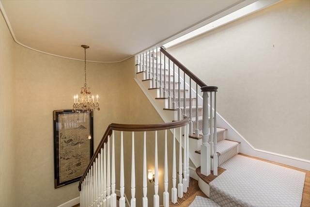 132 Charles Street Boston MA 02114