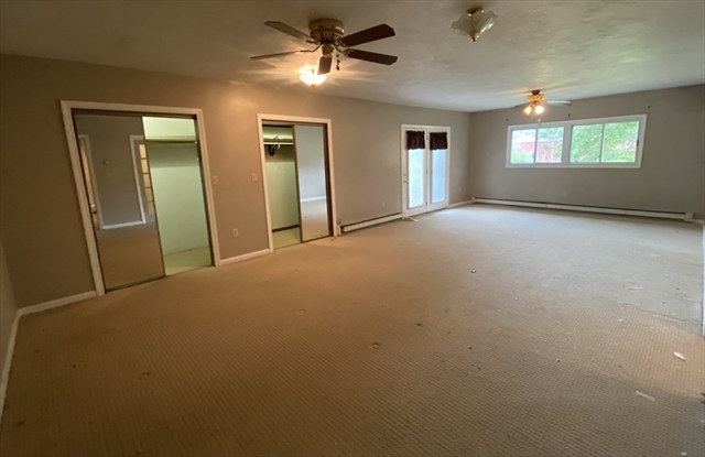 64 Benson Street Middleboro MA 02346