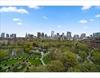 2 Commonwealth Avenue PH2 & 16E Boston MA 02116 | MLS 72832903