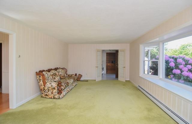 7 Highland Terrace Danvers MA 01923