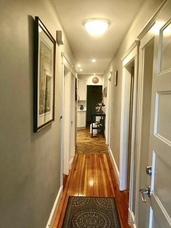 385 Centre Street Boston MA 02122