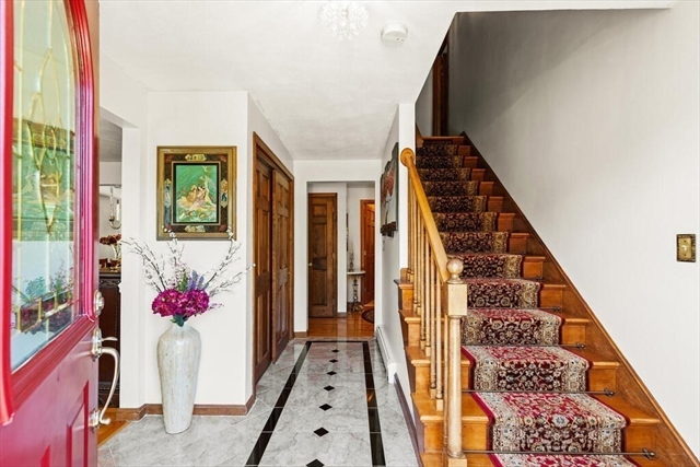 26 Hall Road Stoneham MA 02180