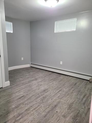 44 Glendale Street Everett MA 02149