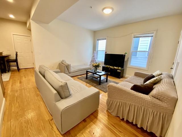3235 Washington Street Boston MA 02130