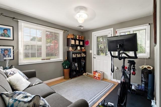 12 Windsor Street Melrose MA 02176