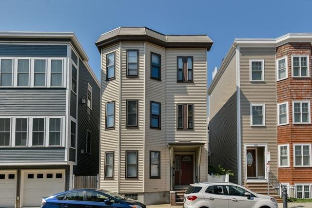 211 W 2nd Street Boston MA 02127