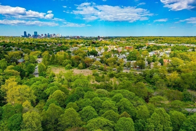 246 Arborway Boston MA 02130
