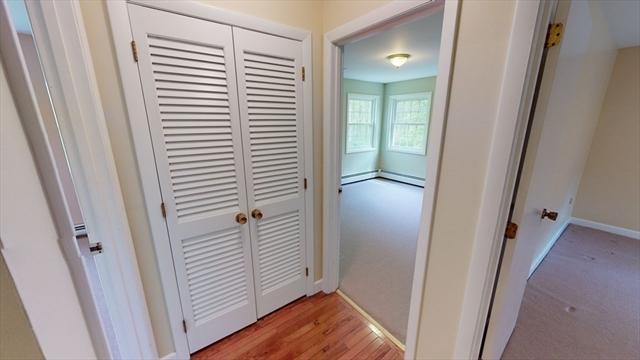 106 Myrtle Street Methuen MA 01844