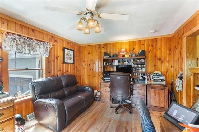 883 Salem Street Groveland MA 01834