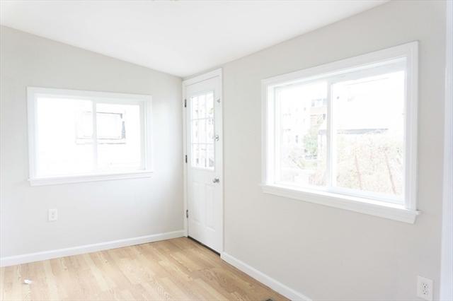 273 Havre Street Boston MA 02128