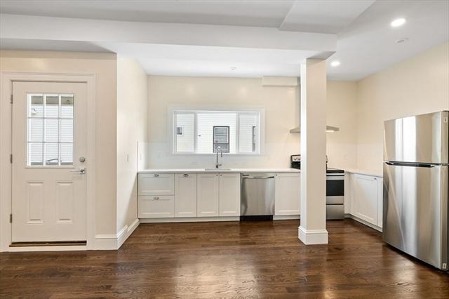 35 Foster Street Boston MA 02135